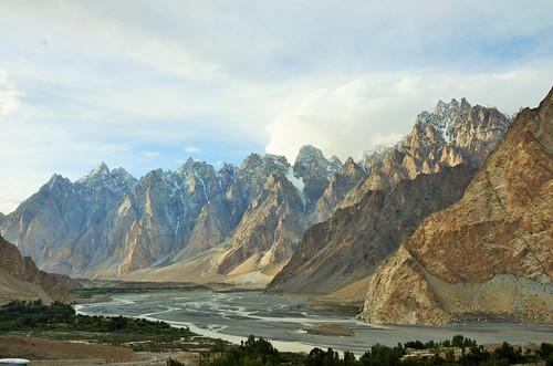 passu northernpakistan northernareapakistan gojal gilgitbaltistan hunzaregion