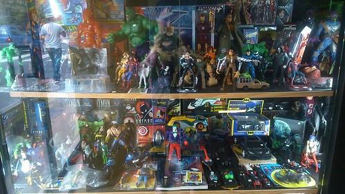 Boutique de jouets à Rouen   14747234503_ca3b4c3ca4