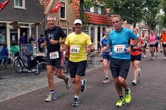 2014 08 08-10 Vlieland