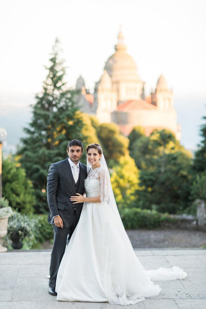 destination_wedding_Brancoprata021