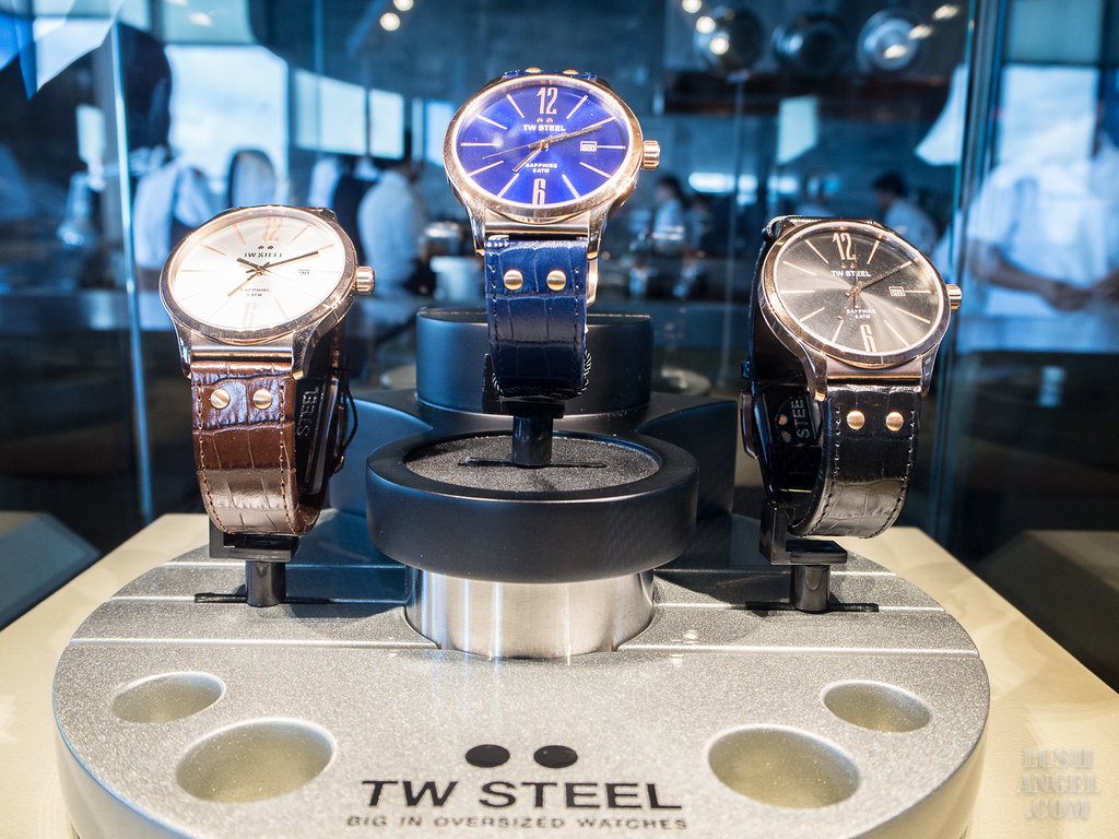 tw-steel-slim-watch-philippines-launch