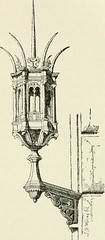 """Image from page 198 of """"The historians' history of the world; a comprehensive narrative of the rise and development of nations as recorded by over two thousand of the great writers of all ages:"""" (1904)"""