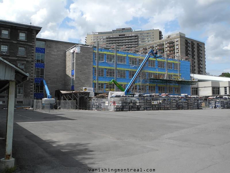 Collège de Montréal 8