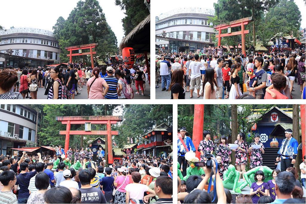 20140706-1南投-妖怪村 (17)