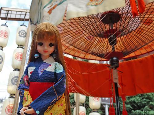140716-153618_satsuki