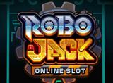 Online RoboJack Slots Review