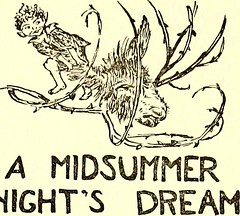 "Image from page 48 of ""The teachers college quarterly [serial]"" (1922)"