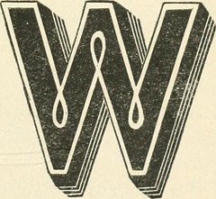 "Image from page 112 of ""The complete carriage and wagon painter : a concise compendium of the art of painting carriages, wagons and sleighs, embracing full directions in all the various branches, including lettering, scrolling, ornamenting, striping, varn"