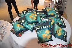 Popchips - DSC_0003 copy