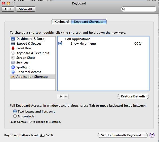 Forms TABindex Safari OSX - badness