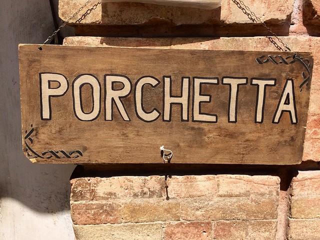 porchetta-umbria-italy-cr-brian-dore