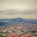 Nandi_hills by joisbc