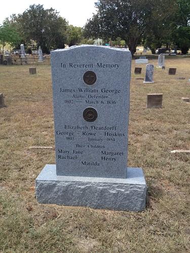 cemetery grave graveyard headstone gravestone historicalmarker gravesite bunton gravemarker iphoneography buntoncemetery
