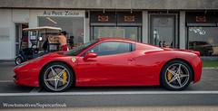 Ferrari 458 Spider (6 van 6).jpg