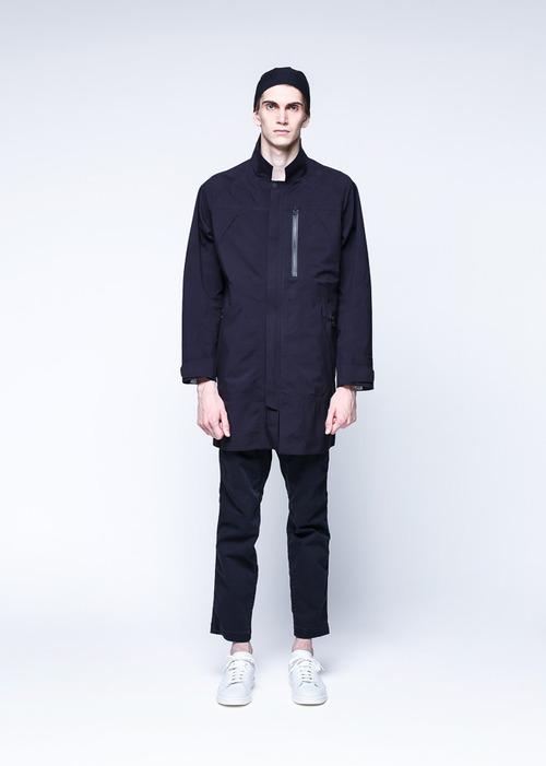 SS15 Tokyo White Mountaineering001(Fashion Press)