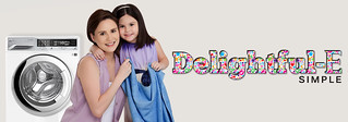 Delightful-E Simple