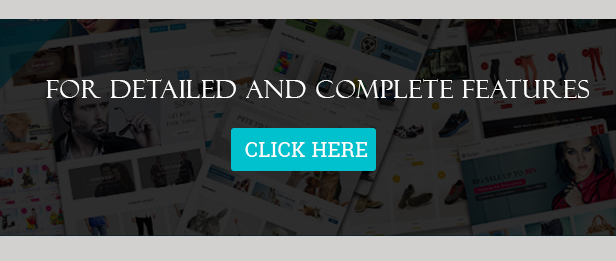 Ducan- Start An Online Store, Woocommerce WP Theme