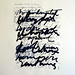 text_print_7 by maria wigley