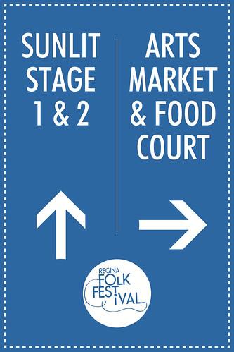 14 2x3 Stage 1 2 Arts Market