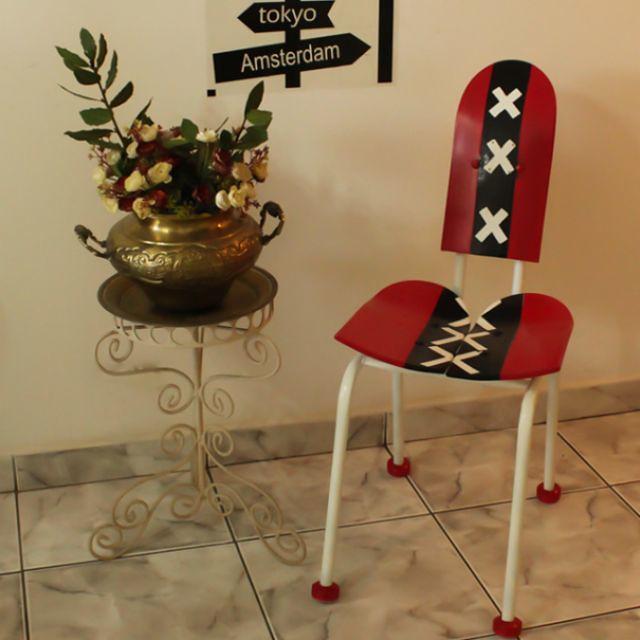 1_Furniture-made-with-skateboards-in-Brazil.jpg