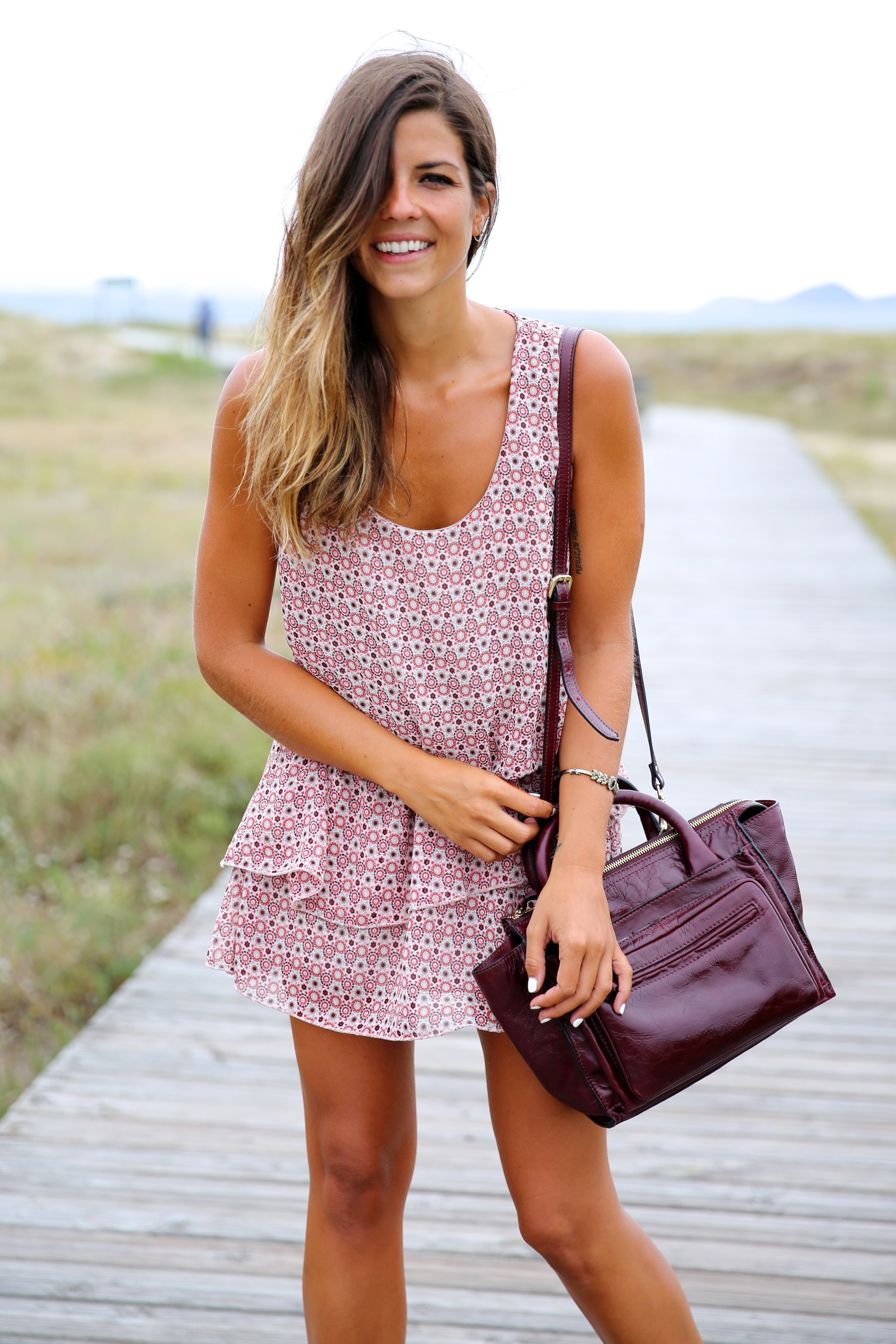 trendy_taste-look-outfit-street_style-ootd-blog-blogger-fashion_spain-moda_españa-boho-beach-playa-galicia-vestido-dress-sandalias-sandals-5