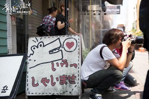 2014高雄法國台北攝影師拍攝日誌 (12)