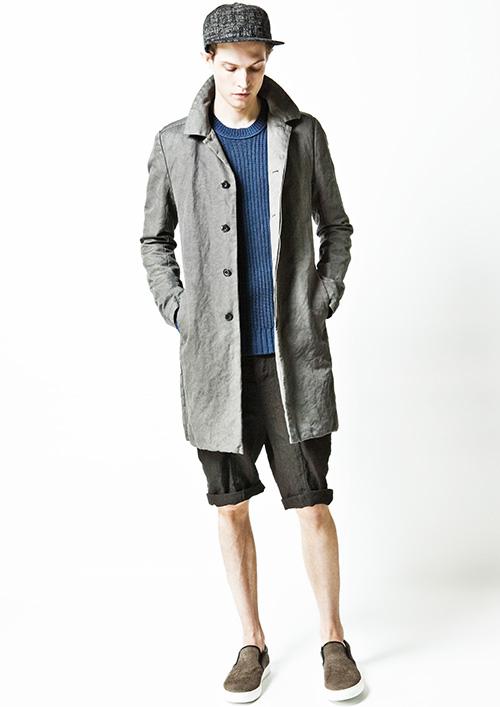 SS15 Tokyo KAZUYUKI KUMAGAI015_Adrian Bosch(Fashion Press)