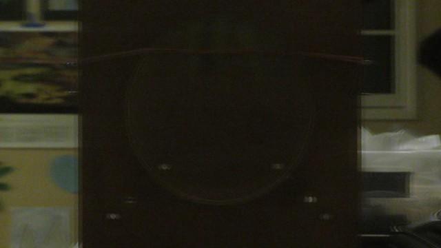 MVI_2613 TimC 8inch mirror