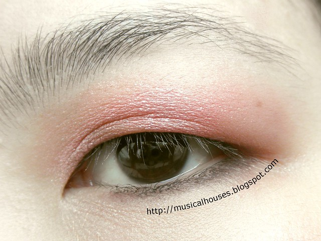 Etude House Play 101 Pencils Eye Look