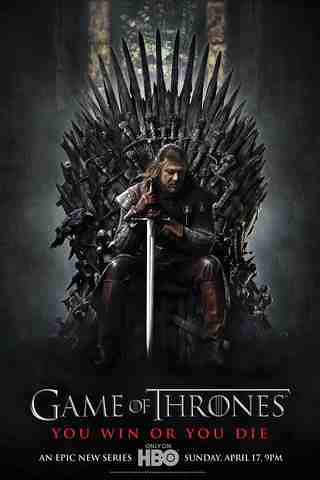 Game-of-thrones-mobile-wallpaper