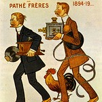 4. L'ascesa della cinematografia francese