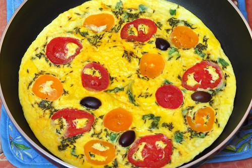 Tomate Tomaten Rezept Rezepte alte historische Foto Brigitte Stolle Mannheim