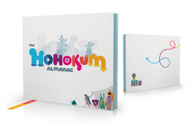 300dpi_Beauty_Shot-Hohokum_Almanac