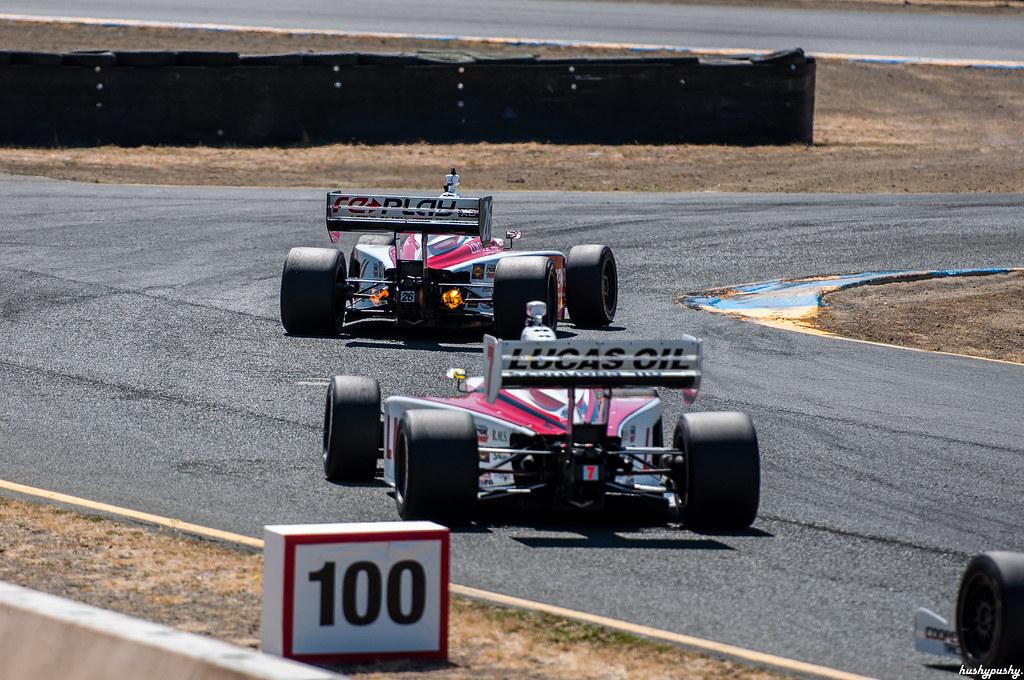 Indy 2014 Sunday 005