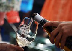 Alpen Wine Festival (Squaw.com)