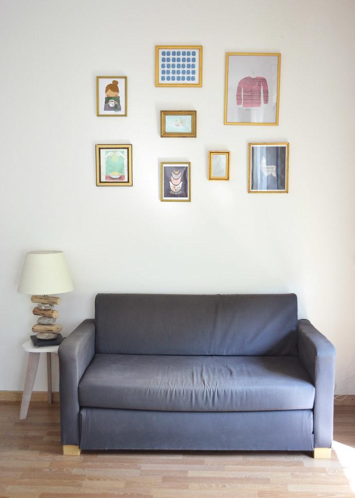 l 39 atelier de vidibio page 3. Black Bedroom Furniture Sets. Home Design Ideas