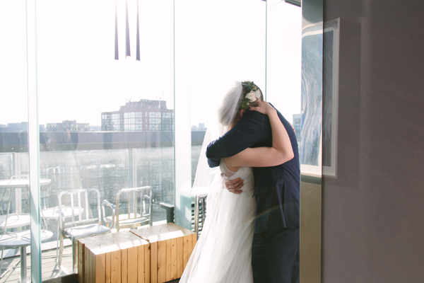 Celine Kim Photography Thompson Hotel downtown Toronto wedding JB-68