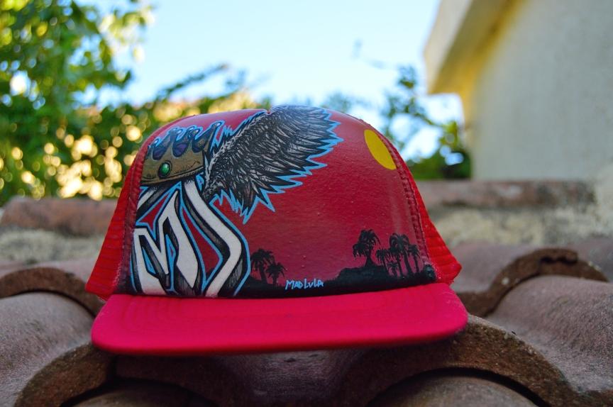 lara-vazquez-mad-lula-style-cap-rapper