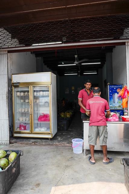 Melaka Trip_day2_20