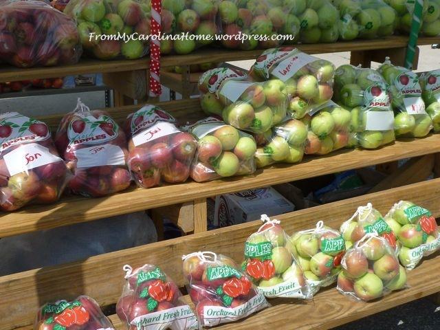 AppleFestival2014-13