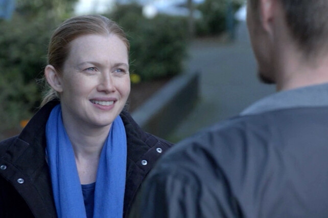 are linden and holder going to hook up 'the killing' season 4, episode 6 recap which ties up all lose ends with the and leaves us with linden and holder are finally granted a warrant to.