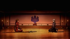 Sengoku Basara: Judge End 06 - 23