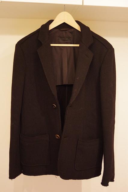 ファッション通販セール.com__090