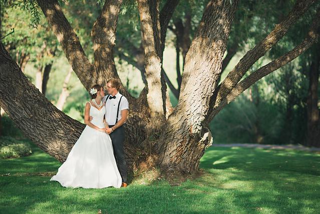 NIcholai&Kelsie's_Wedding12488