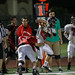 2014 Football Scrimmage_Roundup14