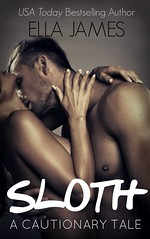 Sloth