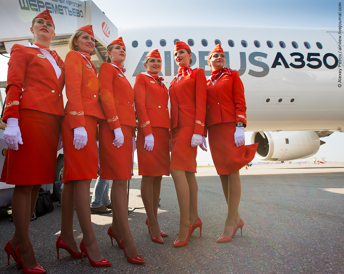 2014.08.12_SVO_A350-048