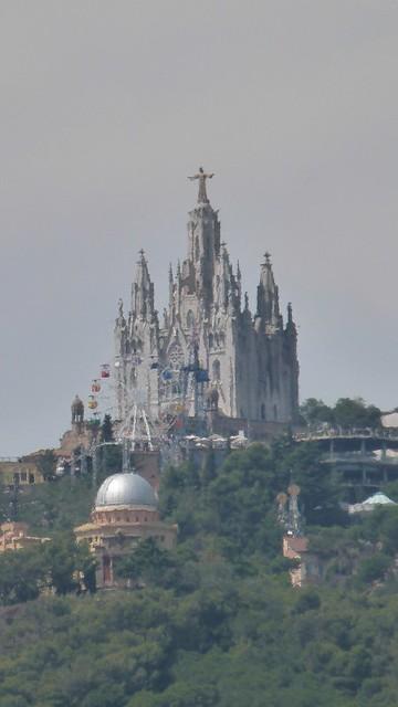Barcelona315