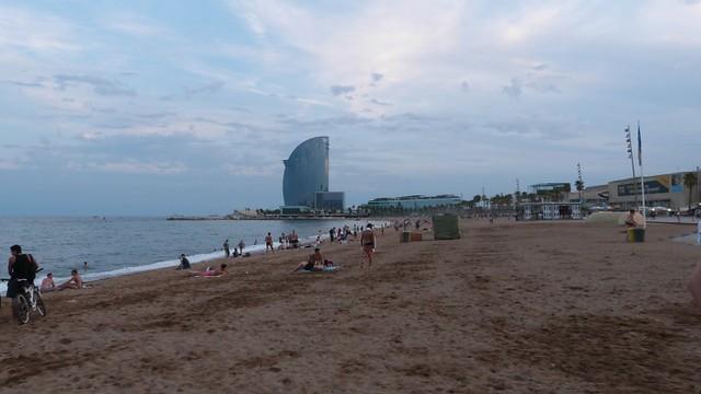 Barcelona510