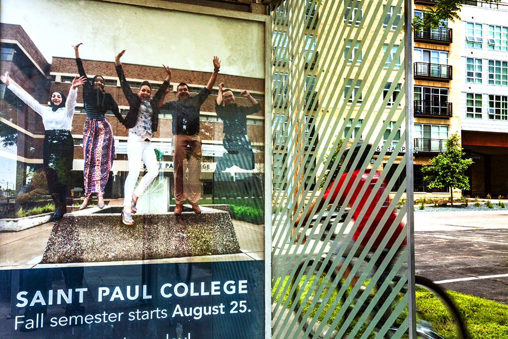 Ad-for-Saint-Paul-College--St-Paul